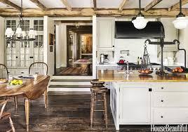 fabulous rustic kitchens. Fabulous Rustic Kitchens K