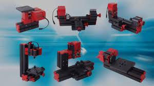 mini multipurpose machine 6 in 1 diy tool kit