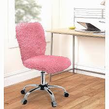 bedroomravishing leather office chair plan. Luxury Leather Office Chairs Uk Elegant Amazing Fice Chair Cover 44 S Bedroomravishing Leather Office Chair Plan