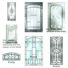 front door window inserts front door window inserts front door window inserts front door window inserts
