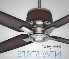 why is my hunter ceiling fan light blinking theteenline org