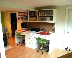 long desks for home office. 2 Person Corner Desk 199 Best Two Images On Pinterest With Ideas Furniture: Home Office Long Desks For
