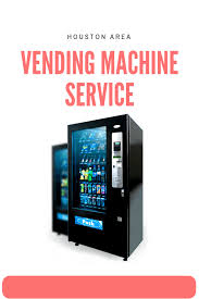 Vending Machine Houston Impressive Home Asap Vending Repair