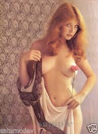 Elvira Nude Mistress Dark Cassandra Peterson Rare Photo X Buy Get Free