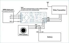 fontaine trailer wiring diagram wiring diagram library fontaine trailer wiring diagram canal sluice gate block and 7 way trailer wiring diagram medium