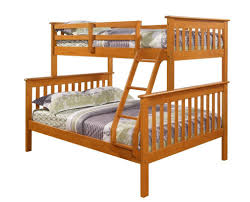 Oak Furniture Land Bedroom Furniture Beds To Go Houston Bunk Beds Beds To Go Super Store