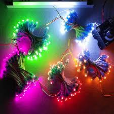 LED Driver DC 24V Power Supply <b>Adapter Lighting Transformers</b> ...