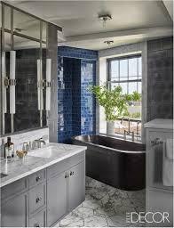 bathroom design companies. Fantastic 100 Beautiful Bathrooms Ideas Pictures Bathroom Design Photo  Gallery Images Cartoon Companies