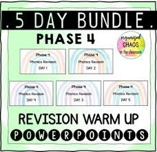 These worksheets help kids learn to use letters to make sounds and words. Phase 4 Phonics Worksheets Teaching Resources Tpt