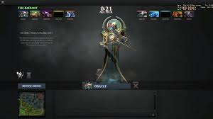 dota 2 oracle guide build strategy dota 2 blog