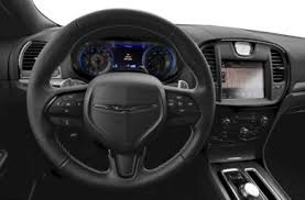 2018 chrysler lineup. simple chrysler steering wheel 2018 chrysler 300 inside chrysler lineup