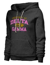 Design Your Fleece This Cozy Fleece Lined Dg Hoodie Will Add Some Feminine