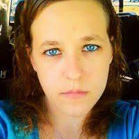 Jolene Ratliff (ohshilimar) - Profile | Pinterest
