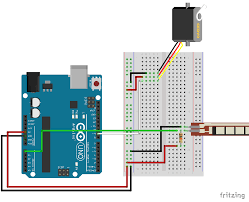 sik experiment guide for arduino v3 2 learn sparkfun com having a hard time seeing the circuit click on the fritzing diagram to see a bigger image
