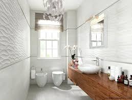3d bathroom tiles full size of for wall also floor list