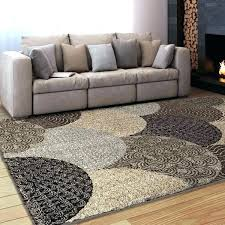6 x 9 area rugs oval rug thebots me