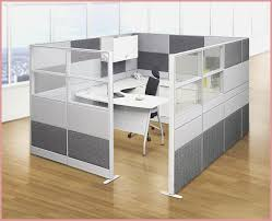 cheap office partitions. Splendid Office Partitions Walls Glass Furniture Partition Wall CheapOffice Cheap
