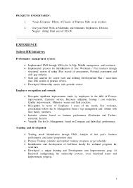 Psw Sample Of Resume And Psw Sample Of Resume And Magdalene Project Org