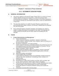 Schematic Design Phase 4 3 1 Schematic Design Phase New York Fliphtml5
