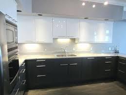 high gloss kitchen cabinets ikea full size of kitchen trend of gloss grey kitchen cabinets kitchen