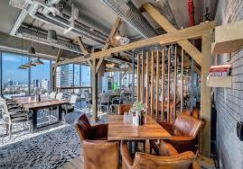 google tel aviv. Evolution Design Google Tel Aviv - Office Israel Aviv, Google Tel Aviv