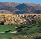 Golf Las Vegas at Revere Golf Club