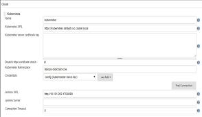 neural network essay basics youtube