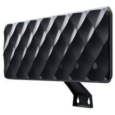 Телевизионные <b>антенны GAL</b>: купить в интернет-магазине на ...