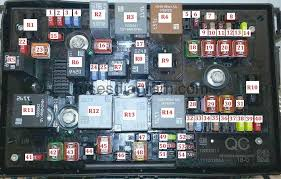 fuse box opel vauxhall astra j vauxhall zafira fuse box diagram 2010 at Vauxhall Zafira Fuse Box Diagram 2003