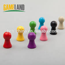 Wooden Game Pieces Bulk Board Game Board Game Suppliers and Manufacturers at Alibaba 60