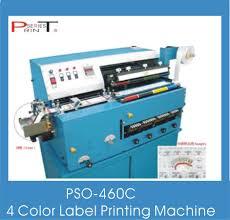 Hp Officejet 6000 Color Inkjet Printer Ink Cartridges L L L L L L L