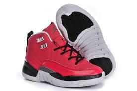 all jordan shoes 1 28. air jordan 12 for kids retro red black white,authentic jordans sale,jordan sneakers cheap,100% authentic all shoes 1 28