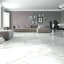 white flooring ideas marble floors in house large floor tiles living room gray la