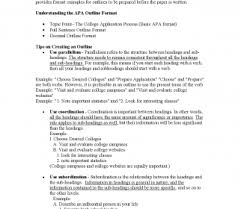 Essay Examples Social Issues Example Sample Issue Topics For