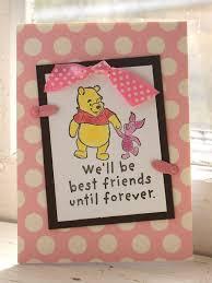 Creative Birthday Card Ideas For Best Friend 41 Handmade Birthday