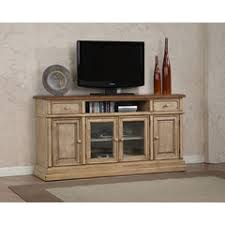 Quails Run Collection Winners ly Furniture