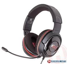 13 headsets review listen in higher quality turtle beach ear turtle beach ear force z60