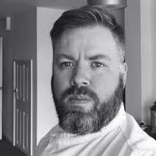 Steve Grimwood (@Steve_Grimwood) | Twitter
