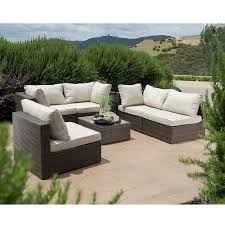 911tqsa4vwl Sl1500 Curved Outdoor Sectional Patio Sofa Furniture
