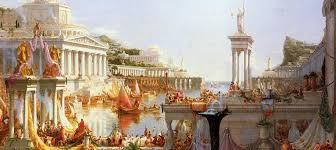 greek architecture essay ancient greek architecture ancient greek architecture