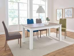 Esszimmerstuehle Mit Chrombeinen Orange Esszimmerstühle Und