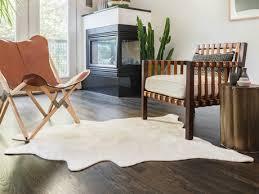 loloi rugs grand canyon gc 10 rectangular ivory area rug llgrangc10iv00rec
