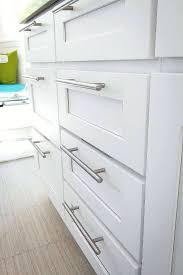 ikea drawer pulls. Modren Drawer Modern Kitchen Cabinet Handles Chrome Drawer Pulls Contemporary Knobs And Ikea   On