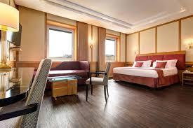 Hotel President Best Western Hotel President Roma