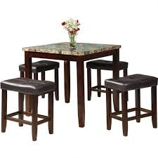 round dining room table with leaf. Kitchen Table Dining Chairs Bar Stools Round With Leaf Breakfast Room O