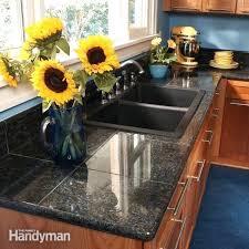 diy granite look countertops granite how to install granite tile giani diy granite countertop paint diy
