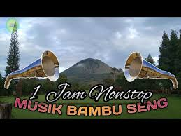 Musik bambu adalah alat musik tradisional dari minahasa, sulawesi utara. 0 8 Mb Musik Bambu For Pesta Musik Tradisional Download Lagu Mp3 Gratis Mp3 Dragon