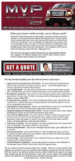 grundy auto insurance reviews young drivers