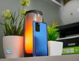 Mobile-review.com Обзор <b>смартфона Huawei P40</b> – старался ...