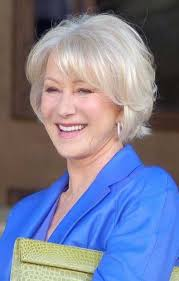 Older Women Hairstyles 69 Awesome Chic Short Hair Styles For Older Women Short Hair Hair Style And